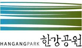 HANGANG PARK 한강공원